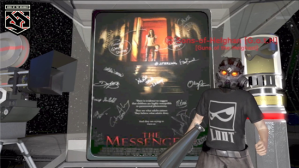 Sons-of-Helghan Loot Poster Prize