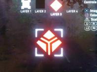 TLOU G.ot.H. emblem2