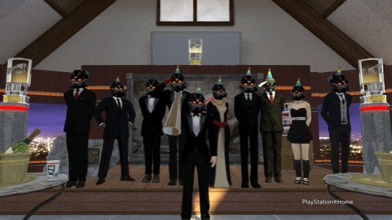 Foreground Commander Sons Background (from left to right) Captain Trunz, Colonel Orpheo, Captain Narrow, Vice Commander Phoenix, Colonel Champ, General Ventura, Captain Slayer, Private Needle, Colonel Richard