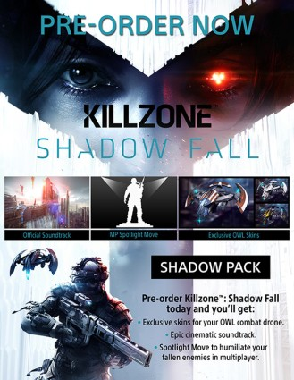killzone-shadow-fall_bonusLG
