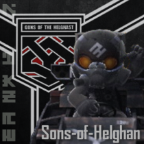 Sons-of-Helghan Guns of the Helghast avi