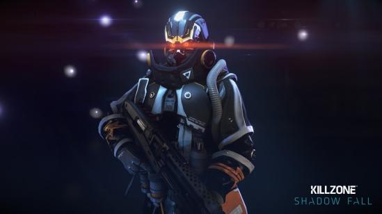 killzoneshadowfallsupport