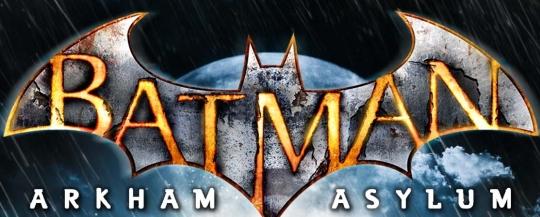 batman-arkham-asylum-logo
