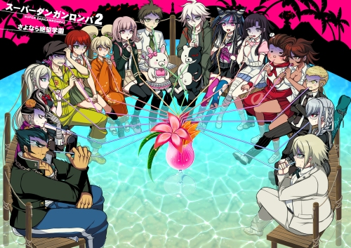 Dangan-ronpa.2.full.1240833