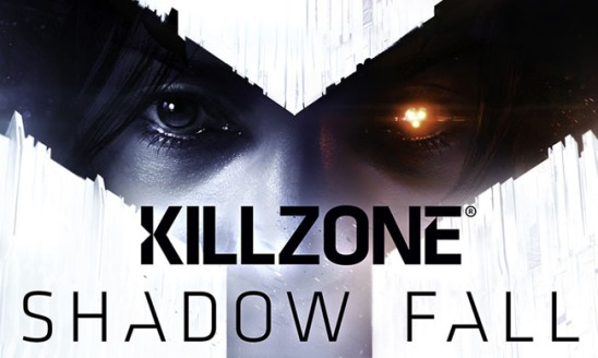 Killzone-Shadow-Fall-Cover-Logo