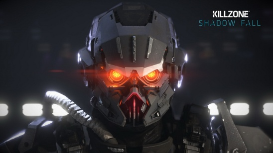 killzone-shadow-fall-helghast-screen-1