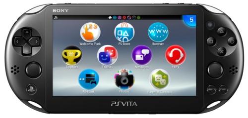 PS-Vita-2000-Head-on