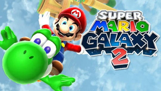 supermariogalaxy2e320091_display