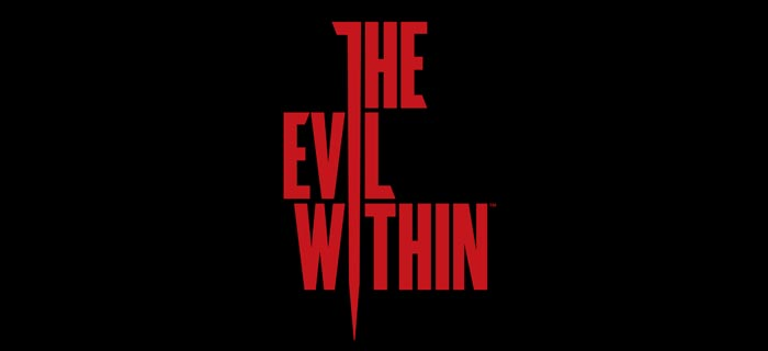 the-evil-within-logo1