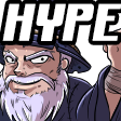 Mage-hype-112